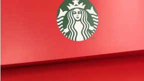 starBucksHoliday_uno