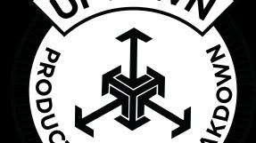 uptownProdBreak_logo